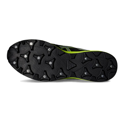 Asics Gel-Fujisetsu 2 GORE-TEX Trail Running Shoes