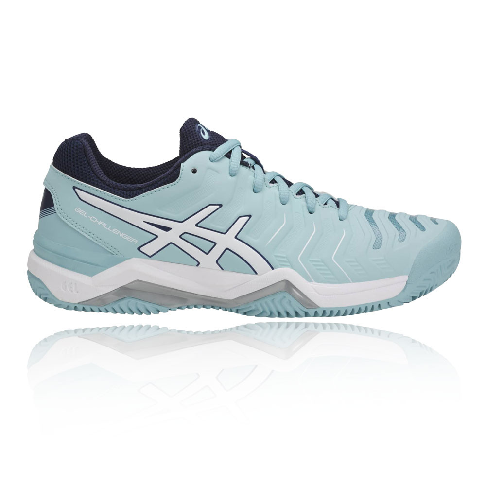asics gel challenger 11 all court 228bd8