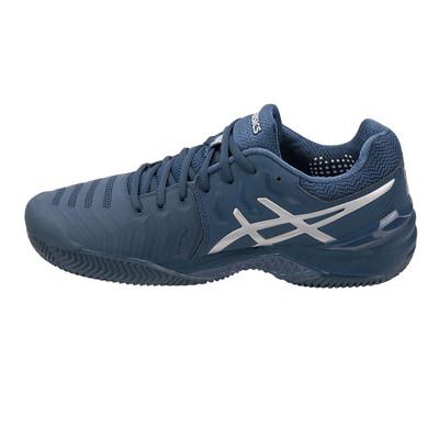 Asics Gel-Resolution Novak Tennis Shoes