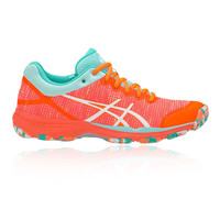 Netball Trainers \u0026 Netball Shoes