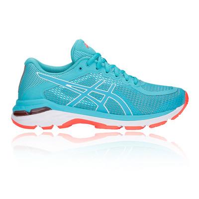 Asics Gel-Pursue 4 Women's Running Shoes