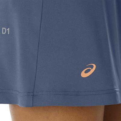Asics Tennis Skort