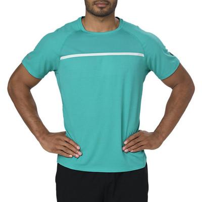 ASICS SS T-shirt corsa