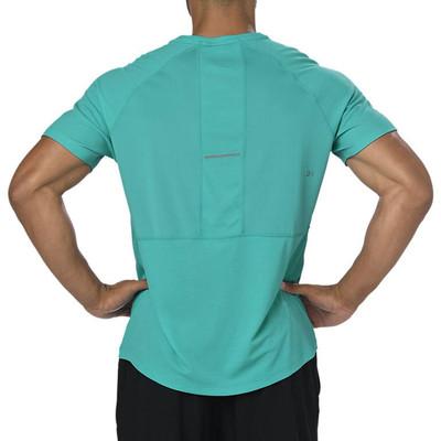 ASICS SS Running T-Shirt