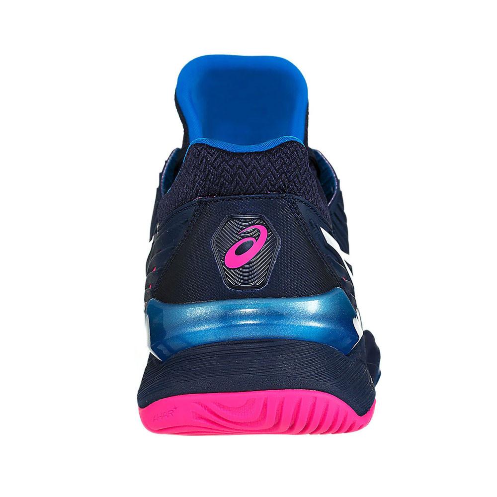 Asics Court FF per donna scarpe da tennis 50% di sconto