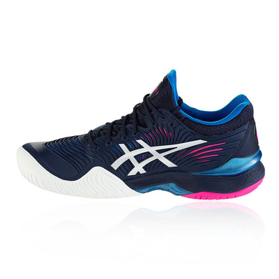 Asics Court FF Women's Tennis Shoes