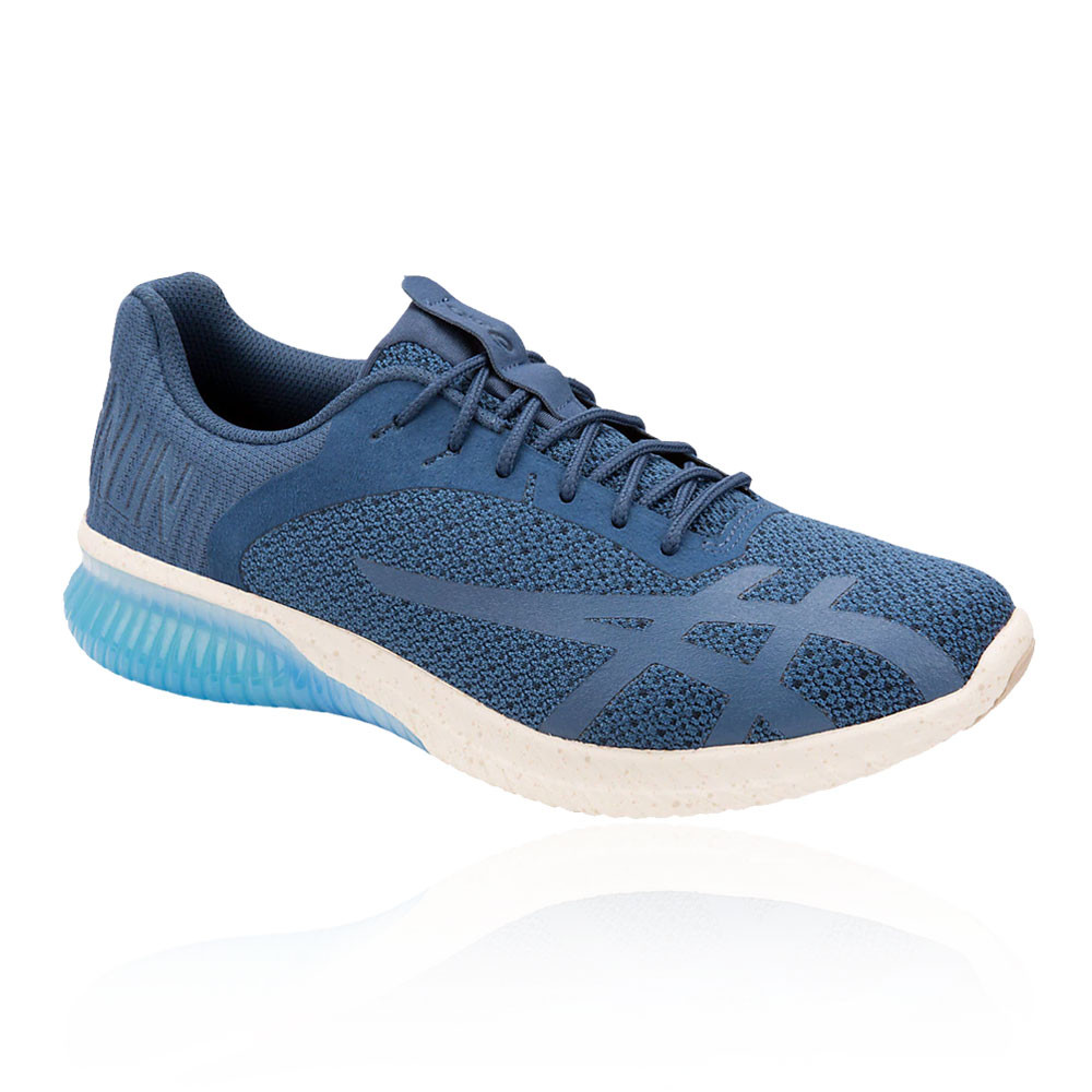 Asics Gel-Kenun 2 Running Shoes