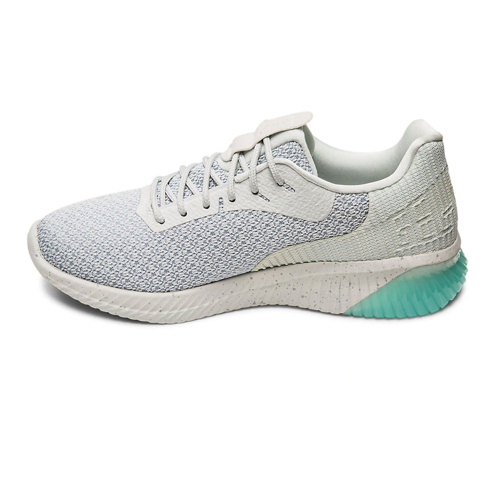 Asics Gel Kenun 2 femmes chaussures de running