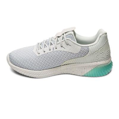 Asics Gel-Kenun 2 Running Shoes