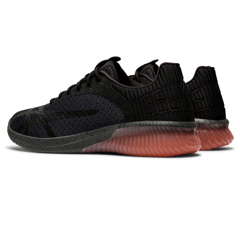 Asics Gel Kenun 2 per donna scarpe da corsa