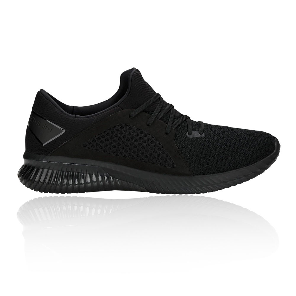 Asics Gel-Kenun Knit MX Running Shoes