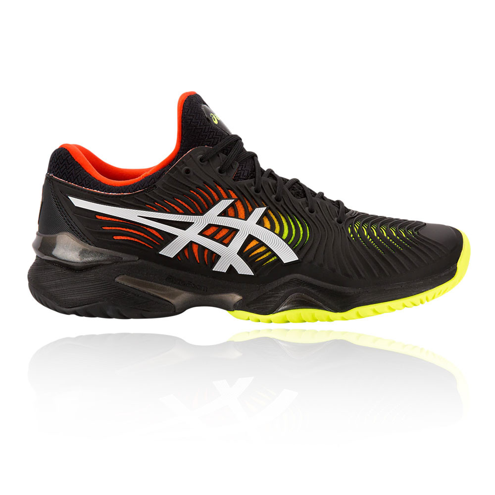 Asics Court FF Tennis Shoes