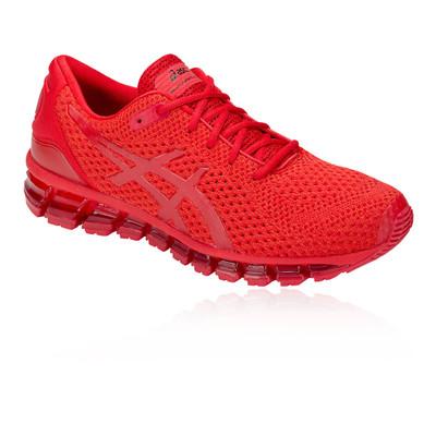 Asics Gel-Quantum 360 Knit 2 Running Shoes