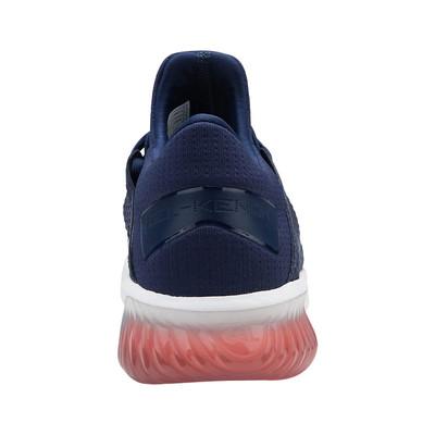 Asics Gel-Kenun Knit Women's Running Shoes