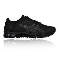 Asics GEL QUANTUM 180 3 MX chaussures de running