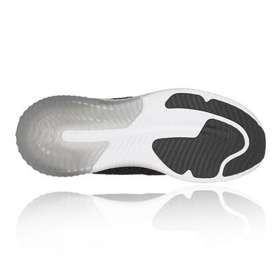 Asics Gel-Kenun Knit MX para mujer zapatillas de running