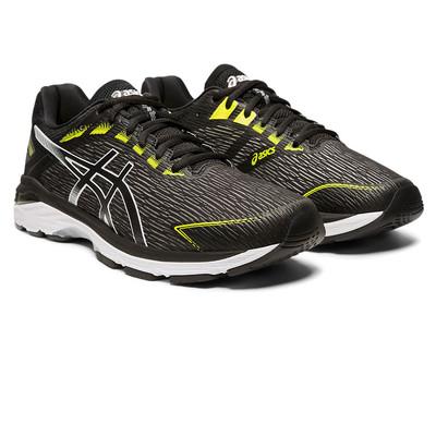 Asics GT-2000 7 Twist zapatillas de running