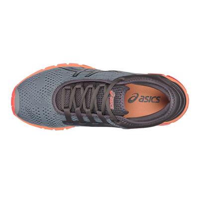 Asics GEL-QUANTUM 180 3 para mujer zapatillas de running