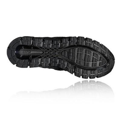 ASICS Gel-Quantum 360 Knit zapatillas de running