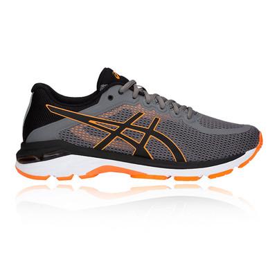Asics Gel-Pursue 4 Running Shoes