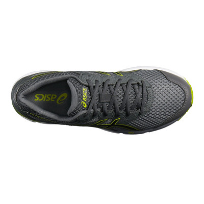 Asics Gel-Zone 5 Running Shoes