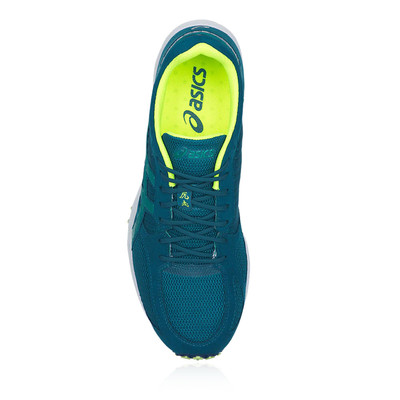 ASICS Tartherzeal 6 Running Shoes