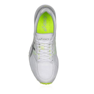 ASICS Tartherzeal 6 para mujer zapatillas de running
