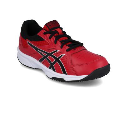 Asics Court Slide Clay GS Junior zapatillas de tenis