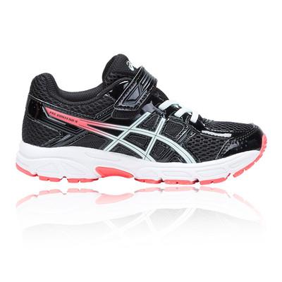 Asics Gel-Contend 4 PS Junior Running Shoes