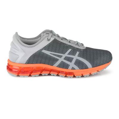 Asics GEL-QUANTUM 180 3 MX Running Shoes
