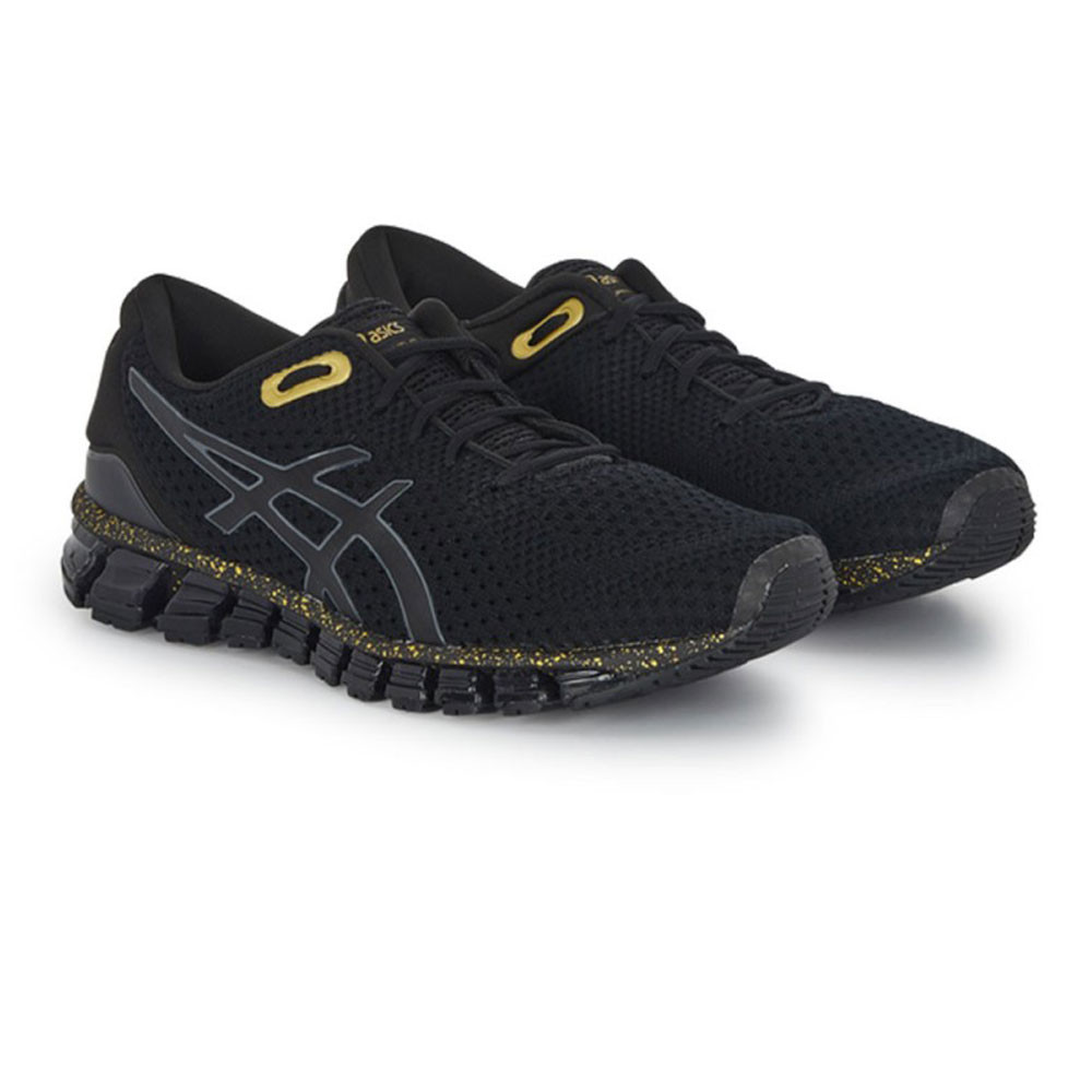 Asics Gel-Quantum 360 Knit 2 zapatillas de running
