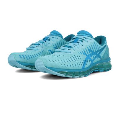 Asics Gel-Quantum 360 Women's Running Shoes
