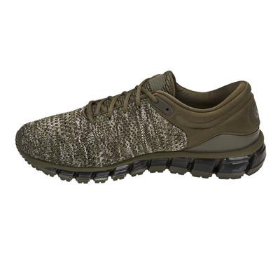 Asics Gel-Quantum 360 Knit Running Shoes