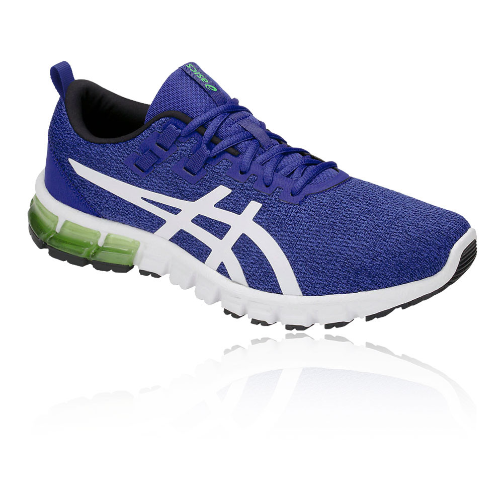 asics homme taille 47