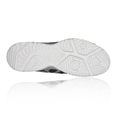 Asics Gel-Resolution 7 zapatillas de tenis