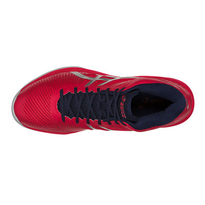 Asics Volley Elite FF MT zapatillas indoor