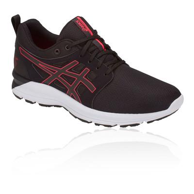 Asics Gel-Torrance MX Women's Running Shoe