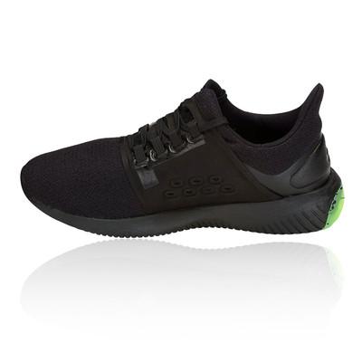 Asics GEL-KENUN LYTE Running Shoes