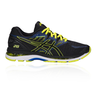Shoes Asics 9 *nimbus* |