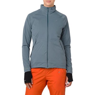 Asics System Women's Running Jacket