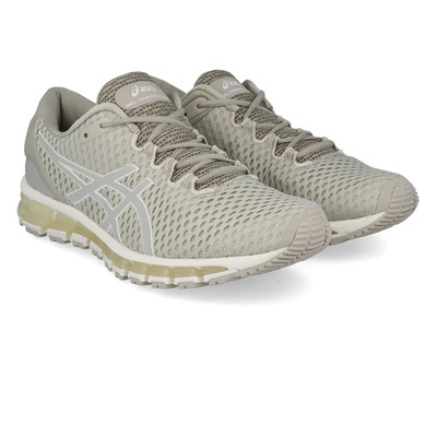 Asics Running Shoes & Trainers |
