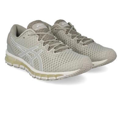 Asics Schuhe Lauf |