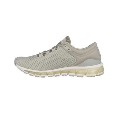 ASICS Gel-Quantum 360 Shift Running Shoes