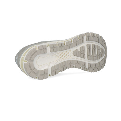 ASICS Gel-Quantum 360 Shift zapatillas de running