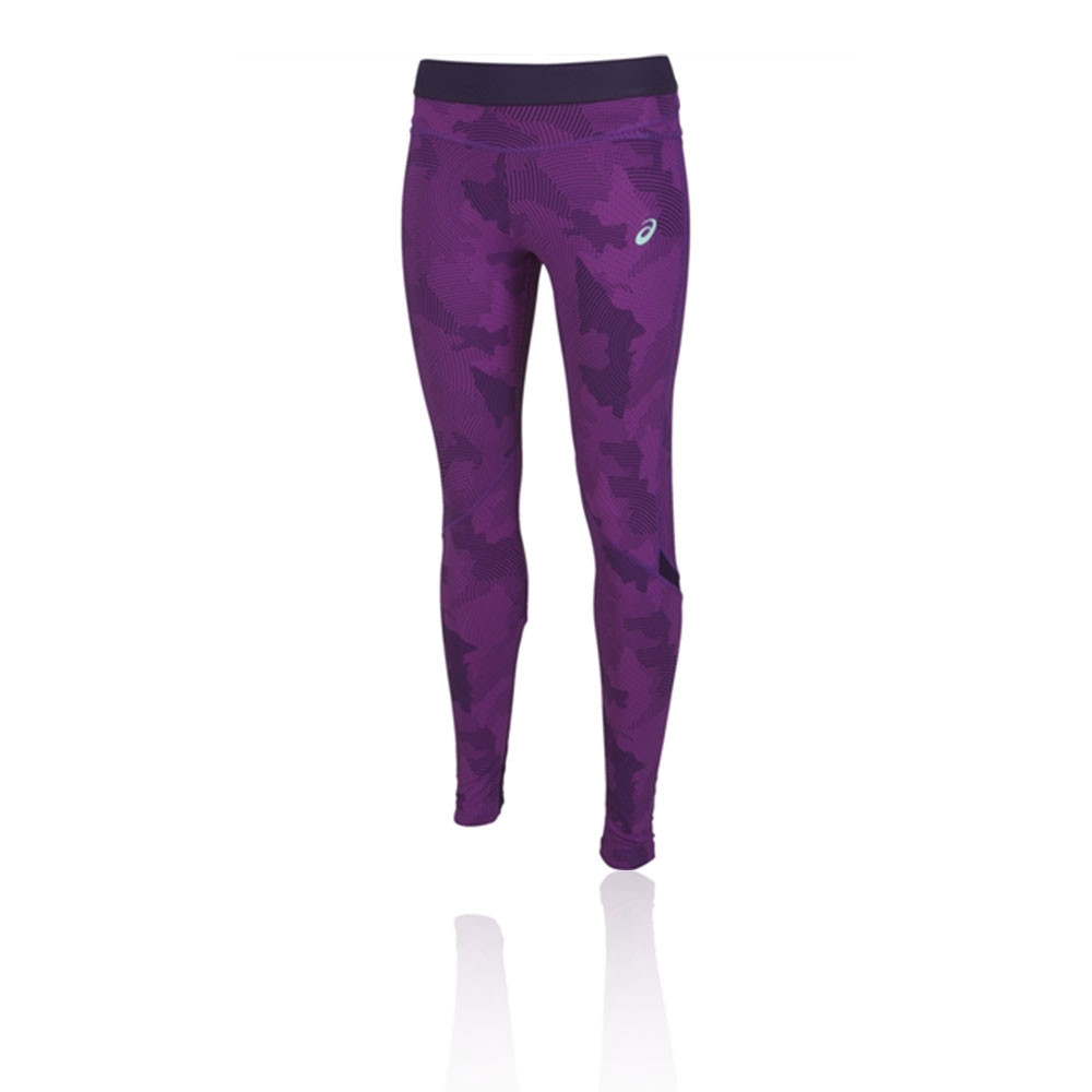 Asics Women's Training Tight
