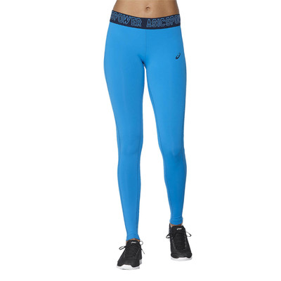 Asics Base 7/8 Training Women's Tights
