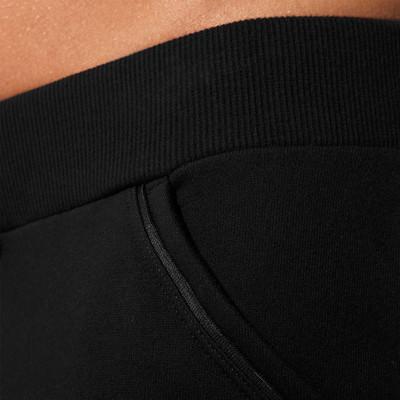 ASICS para mujer Knit Cuffed Pant