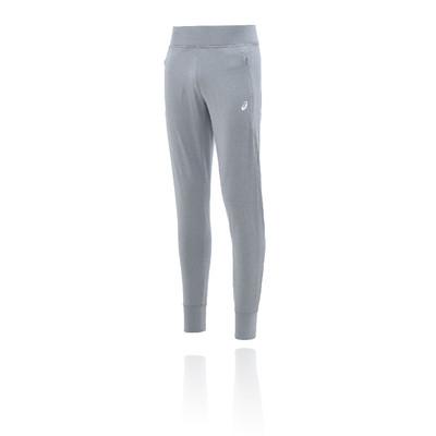 ASICS CARROT per donna pantalone da allenamento