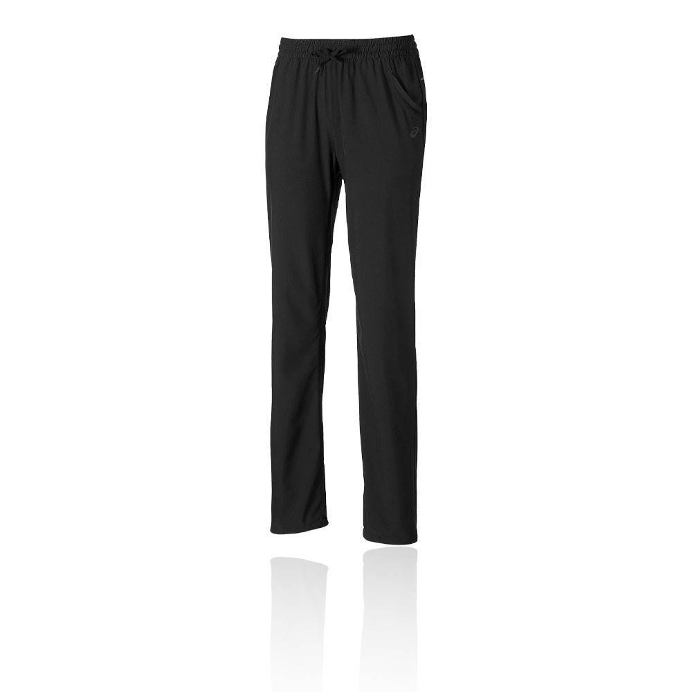 Asics Styled Woven Women's Pant