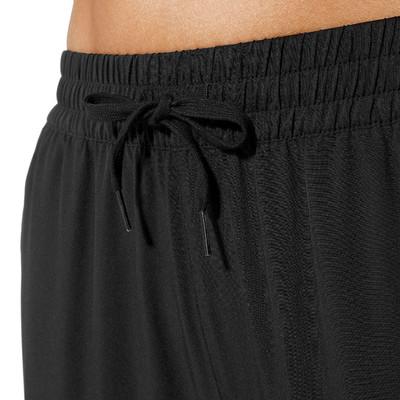Asics Styled Woven para mujer Pant